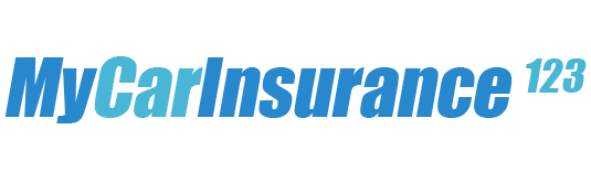 Car Insurance Quotes - Find The Best Car Insurance Rates